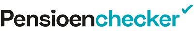 Logo-pensioenchecker