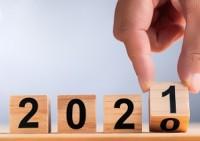 pensioen in 2021